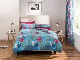 Catherine Lansfield Duvet Covers Great Textile Design Ideas From Catherine Lansfield Landmark