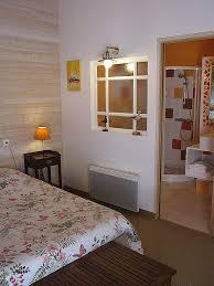 chambre d hote pres de la rochelle chambre d hote la rochelle pas cher best chambre d hote pres du