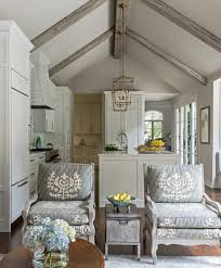 Family Room Chair Open Kitchen Family Room Floor Plan Chairs In - Chairs for family room