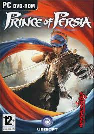 download full version xbox 360 games free prince of persia 2008 pc game free download full version compressed