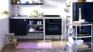 meuble cuisine ikea occasion meubles cuisine ikea occasion great cuisine udden ikea occasion with