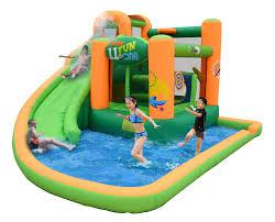 buyer guide inflatables u2013 jumbo funs