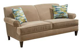 flint sofa by broyhill home gallery stores