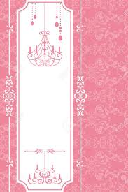 Chandelier Frame Chandelier Frame Royalty Free Cliparts Vectors And Stock
