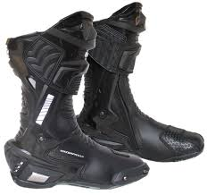 leather motocross boots 4riders motorcycle leather boots 4riders motorbike boots