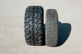 Wide Rims And Tires For Trucks Snow Tire Tech Traction For The Winter