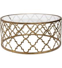 quatrefoil coffee table pics on wow home decor ideas b18 with