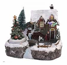 lighted christmas decorations indoor lighted indoor christmas decorations awesome amazon led lighted