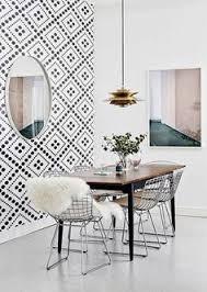 self adhesive wallpaper temporary wallpaper removable wallpaper