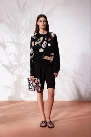 trendy sweaters 2015 fashion news