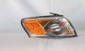 1999 toyota camry turn signal light assembly toyota camry turn signal light assembly replacement dorman tyc