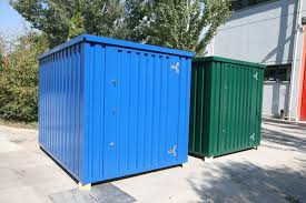 Piscine Container by Cover Tech Inc Home Fabric Building Manufacturer