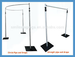 wedding backdrop stand sts st cha wedding backdrop stand rental vuse