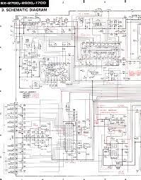 schematic 2700 download u2013 the wiring diagram u2013 readingrat net