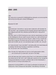 lexus rx 330 guru charlotte courtney love u0027s myspace posts and commentary leisure