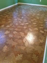 best 25 paper bag flooring ideas on brown paper bag
