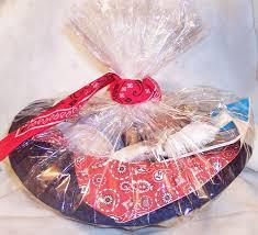 nashville gift baskets 16 best nashville gift baskets images on nashville