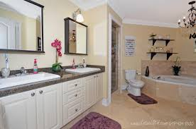 ensuite design ideas ensuite bathroom design ideas with ensuite