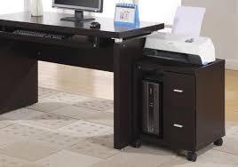 office furniture kitchener desks bookshelves bookcase office furniture kitchener waterloo