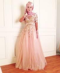 model baju kebaya muslim kebaya pernikahan muslim model baju kebaya pengantin terbaru