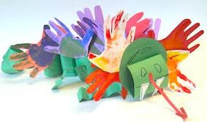 crafts activities kids crafty