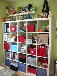 Display Bookcase For Children Bookcase Vintage 1950s 60s Bookcase Display Cabinet Cupboard