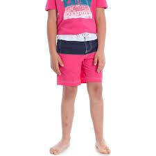 Tommy Hilfiger Flag Tommy Hilfiger Outlet Online Bestellen Jungen Badeanzug