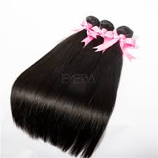 human hair extensions uk japanese hair cheap real hair extensions uk yj85 china japanese