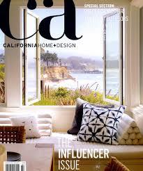 Home And Design Magazine Press U2013 Minotti Los Angeles