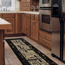 area rugs fun kitchen rugs awesome fun kitchen area rugs for