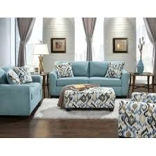 White Sofa Slip Cover by Loveseat Retail Price 129999 Loveseat And Sofa Slipcover Set