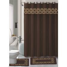 Curtains With Hooks Shower Curtains Bathroom Textiles Linen Store