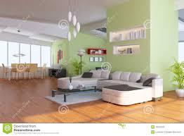 Minecraft Wohnzimmer Modern Modernes Wohnzimmer Gestalten Leicht Gemacht U2013 Ragopige Info