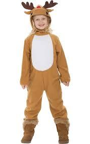 santa claus costume for toddlers santa claus costumes plus size kids santa claus costume