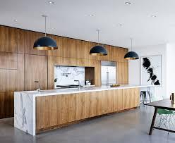 modern kitchen interior design 950 best modern kitchens images on contemporary unit