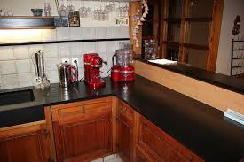 evier cuisine original meuble cuisine original original meuble cuisine conforama