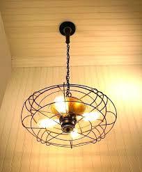 industrial looking ceiling fans industrial style ceiling fans small industrial ceiling fan also