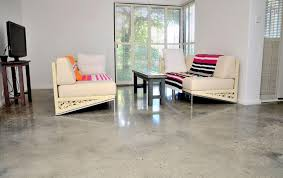 How Much Does An Interior Designer Cost by How Much Does Polished Concrete Flooring Cost Per Square Metre