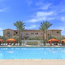 2 bedroom apartments for rent in orange county find apartments for rent in orange county rental living
