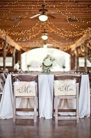 barn wedding decorations barn weddings rustic country barn wedding ideas decorations