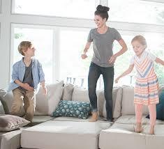 Lovesac Vs Ultimate Sack Sactionals Love In Furniture Form