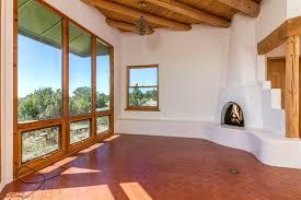 mls details dave feldt santa fe real estate broker