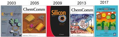 resolucion organica 5544 de 2003 notinet publications green nanomaterials research group