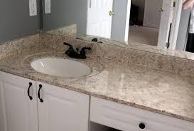 bathroom bathroom granite countertops 15 bathroom granite