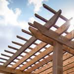 How Much Is A Pergola by How Much Does A Pergola Cost Use This Pergola Price Calculator