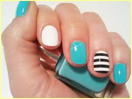 12 best images about nails on pinterest