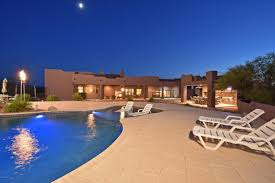 homes with rv garage for sale scottsdale az phoenix az real