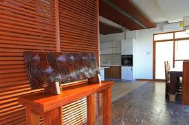 asia house of the day modern design in the philippines u2014photos wsj