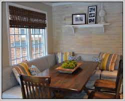 kitchen banquette furniture banquette table as the best dining room and kitchen furniture