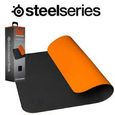 mousepad designen buy steelseries dex gaming mousepad 10 6 x 12 6 x 0 1 inches